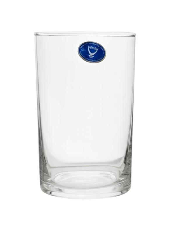 Тонкостенный стакан для подстаканника