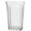 Граненый стакан для подстаканника