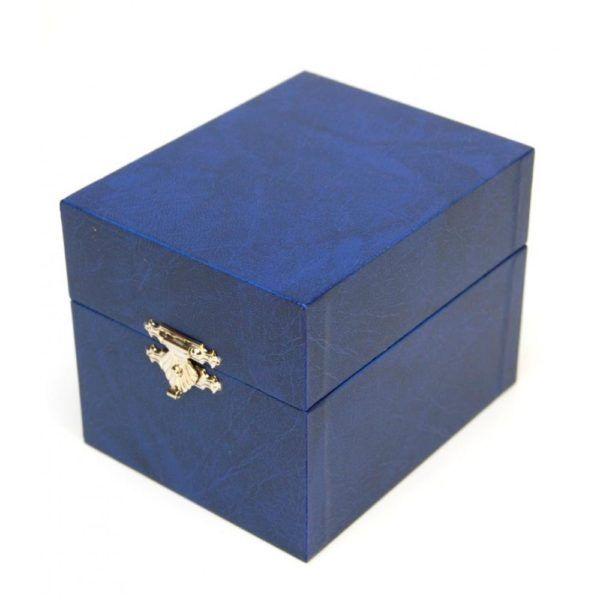 Подарочная упаковка для 1 стопки